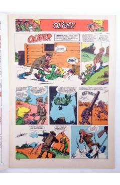 Muestra 1 de JAIMITO PUBLICACIÓN JUVENIL 1648. 07 Enero 1984 (Vvaa) Valenciana 1984