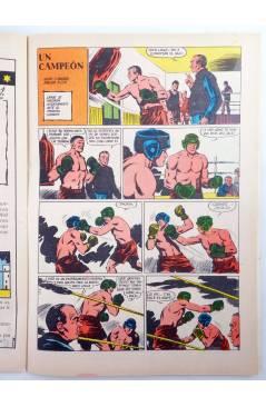 Muestra 2 de JAIMITO PUBLICACIÓN JUVENIL 1649. 14 Enero 1984 (Vvaa) Valenciana 1984