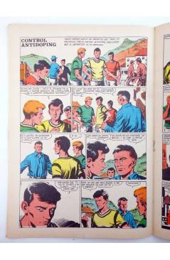 Muestra 3 de JAIMITO PUBLICACIÓN JUVENIL 1651. 28 Enero 1984 (Vvaa) Valenciana 1984