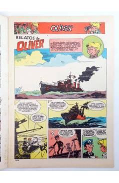 Muestra 1 de JAIMITO PUBLICACIÓN JUVENIL 1652. 04 Febrero 1984 (Vvaa) Valenciana 1984