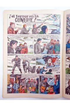 Muestra 3 de JAIMITO PUBLICACIÓN JUVENIL 1657. 10 Marzo 1984 (Vvaa) Valenciana 1984. EXTRA