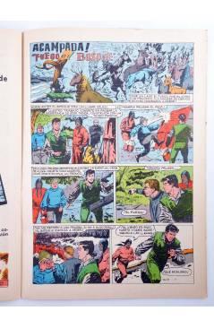 Muestra 2 de JAIMITO PUBLICACIÓN JUVENIL 1659. 24 Marzo 1984 (Vvaa) Valenciana 1984