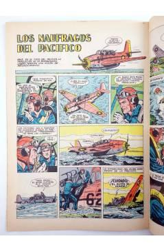 Muestra 2 de JAIMITO PUBLICACIÓN JUVENIL 1669. 09 Junio 1984 (Vvaa) Valenciana 1984