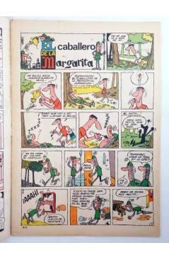 Muestra 1 de JAIMITO PUBLICACIÓN JUVENIL 1672. 30 Junio 1984 (Vvaa) Valenciana 1984