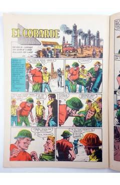 Muestra 2 de JAIMITO PUBLICACIÓN JUVENIL 1673. 07 Julio 1984 (Vvaa) Valenciana 1984