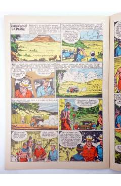 Muestra 3 de JAIMITO PUBLICACIÓN JUVENIL 1679. 18 Agosto 1984 (Vvaa) Valenciana 1984