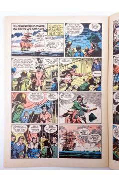 Muestra 3 de JAIMITO PUBLICACIÓN JUVENIL 1683. 15 Septiembre 1984 (Vvaa) Valenciana 1984