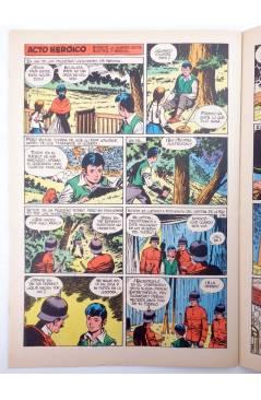 Muestra 3 de JAIMITO PUBLICACIÓN JUVENIL 1684. 22 Septiembre 1984 (Vvaa) Valenciana 1984