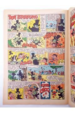 Muestra 2 de JAIMITO PUBLICACIÓN JUVENIL 1323. 12 Abril 1975 (Vvaa) Valenciana 1975. EXTRA DE PRIMAVERA