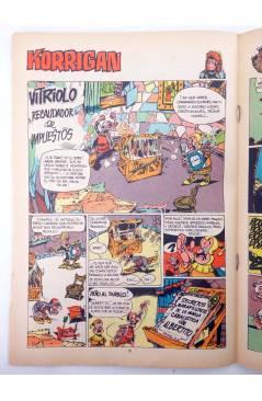 Muestra 3 de JAIMITO PUBLICACIÓN JUVENIL 1323. 12 Abril 1975 (Vvaa) Valenciana 1975. EXTRA DE PRIMAVERA
