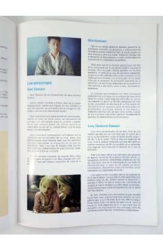 Muestra 2 de REVISTA MAKING OF CUADERNOS DE CINE Y EDUCACIÓN 26 (Vvaa) CC&P 2004