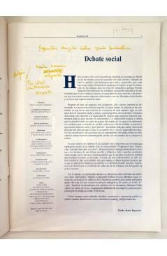 Muestra 1 de REVISTA MAKING OF CUADERNOS DE CINE Y EDUCACIÓN 27 (Vvaa) CC&P 2004