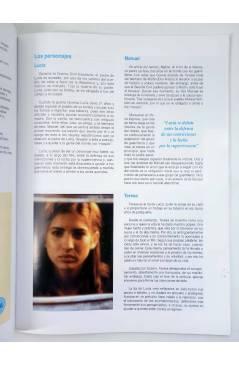 Muestra 3 de REVISTA MAKING OF CUADERNOS DE CINE Y EDUCACIÓN 27 (Vvaa) CC&P 2004