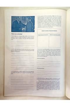 Muestra 5 de REVISTA MAKING OF CUADERNOS DE CINE Y EDUCACIÓN 27 (Vvaa) CC&P 2004