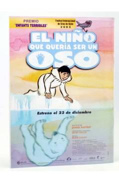 Contracubierta de REVISTA MAKING OF CUADERNOS DE CINE Y EDUCACIÓN 28. Especial Cine Formativo (Vvaa) CC&P 2004