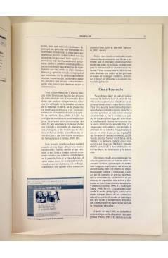 Muestra 4 de REVISTA MAKING OF CUADERNOS DE CINE Y EDUCACIÓN 28. Especial Cine Formativo (Vvaa) CC&P 2004