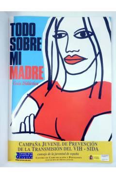 Muestra 1 de REVISTA MAKING OF CUADERNOS DE CINE Y EDUCACIÓN 31 (Vvaa) CC&P 2005