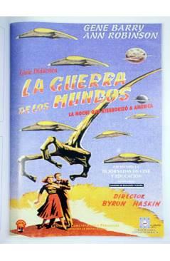 Muestra 1 de REVISTA MAKING OF CUADERNOS DE CINE Y EDUCACIÓN 34 (Vvaa) CC&P 2005