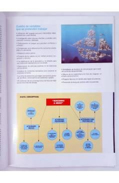Muestra 3 de REVISTA MAKING OF CUADERNOS DE CINE Y EDUCACIÓN 43 (Vvaa) CC&P 2006