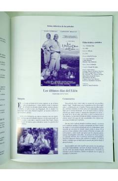 Muestra 3 de REVISTA MAKING OF CUADERNOS DE CINE Y EDUCACIÓN 47 (Vvaa) CC&P 2007
