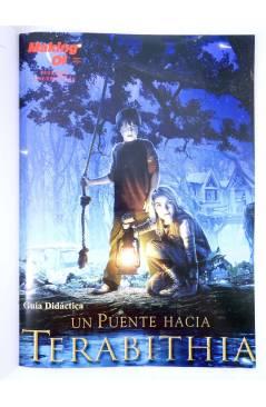 Muestra 2 de REVISTA MAKING OF CUADERNOS DE CINE Y EDUCACIÓN 54 (Vvaa) CC&P 2007