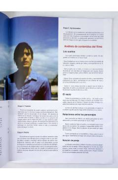 Muestra 3 de REVISTA MAKING OF CUADERNOS DE CINE Y EDUCACIÓN 55 (Vvaa) CC&P 2007