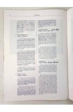 Muestra 5 de REVISTA MAKING OF CUADERNOS DE CINE Y EDUCACIÓN 55 (Vvaa) CC&P 2007