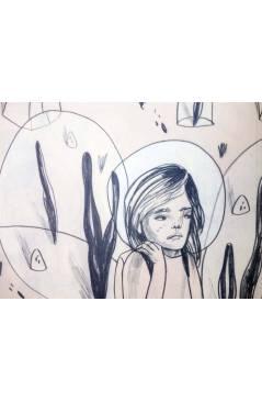 Muestra 5 de LILITH BOOKS 2. TEA (María Herreros) Diminuta 2015