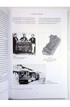 Muestra 4 de LA PANDEROLA 1888-1963 (Raül Pons Just) Brosquil 2002