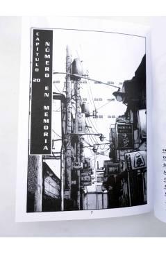 Muestra 1 de OLD BOY 3 (Garon Tsuchiya / Nobuki Minegishi) Otakuland 2004