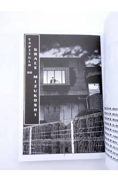 Muestra 1 de OLD BOY 6 (Garon Tsuchiya / Nobuki Minegishi) Otakuland 2004