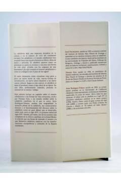 Muestra 1 de LA CABALLERÍA Y EL MUNDO CABALLERESCO (Josef Fleckstein) Siglo XXI 2006
