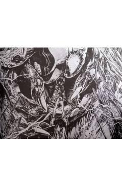 Muestra 3 de NIRAI KANAI 2 (Megumu Okada) Norma 2004