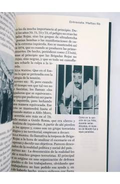 Muestra 4 de DIVISIÓN SESUDA 1. VILLA WANDA + REGALO POSTAL DISCO (Eduardo Bravo) Autsaider 2017