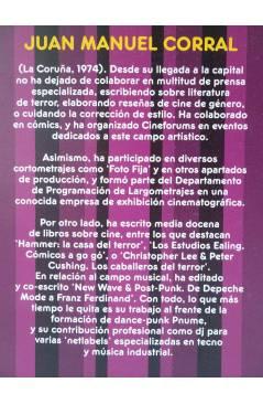 Muestra 1 de ONE HIT WONDERS Y OTRAS ESTRELLAS DEL POP OLVIDADAS (Juan M. Corral) T&B 2009