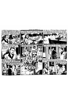 Muestra 1 de ROY CLARK 1 A 26. COMPLETA. VALENCIANA 1959 (Vvaa) Comic MAM Circa 1980. FACSIMIL