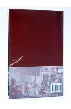 Muestra 1 de VIAJES DE PAPEL 2. CIUDADES MARROQUÍES. A TRAVÉS DEL MOGREB (Ángel Cabrera) Ibersaf 2004