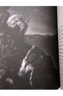 Muestra 1 de CASTALIA PRIMA 45. LA HISTORIA DE ARTHUR GORDON PYM (Edgar Allan Poe) Castalia 2007