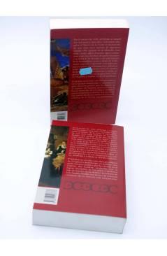 Muestra 1 de CASTALIA CLÁSICOS 77 78. DON QUIJOTE DE LA MANCHA. 2 VOLS (Miguel De Cervantes) Castalia 2010
