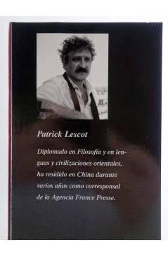Muestra 1 de EL IMPERIO ROJO. MOSCU-PEKÍN 1919-1989 (Patrick Lescot) Circe 2000