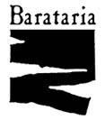 Barataria - logo